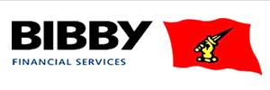 Bibby Financial Solutions