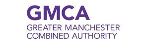 The Greater Manchester Combined Authority (GMCA)